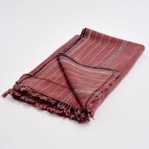 Lanna Textile