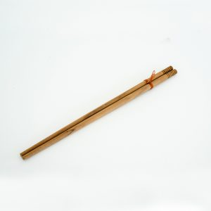 Set of 2 Pair of Chopsticks