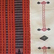 Detail Timor Textile