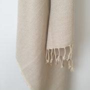 cotton-blanket-beige