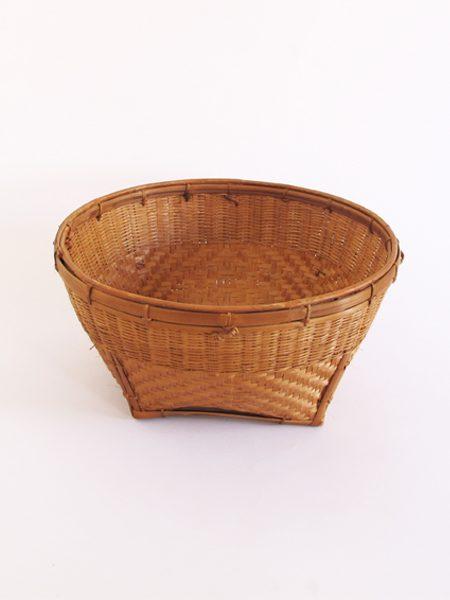 Magazine Rack Basket