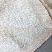 manta-beige