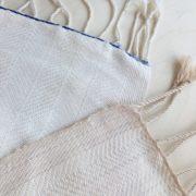 manta-blanca-beige