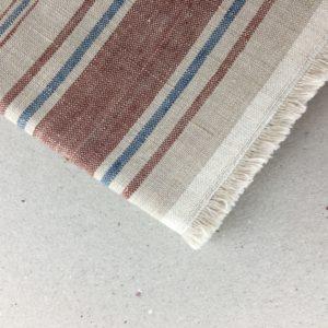 Mantel japonés