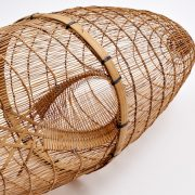 fishing-net-basket2