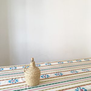 mantel-java-blanco